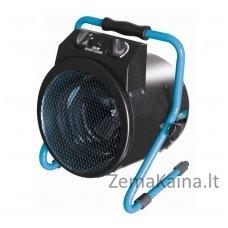 Elektrinis šildytuvas LEMAN LOCSE300