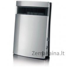 Elektrinis šildytuvas LITO 02