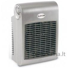 Elektrinis šildytuvas SB 22
