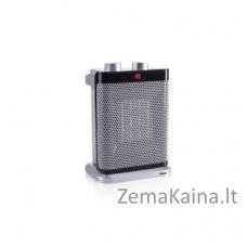 Elektrinis keramikinis šildytuvas Tristar KA-5043