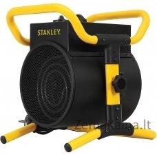Elektrinis šlidytuvas 2 kW 230V, Stanley