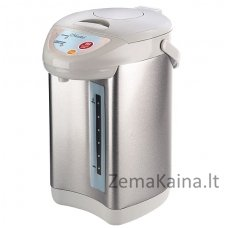 Vandens šildytuvas-termosas MAESTRO MR-080