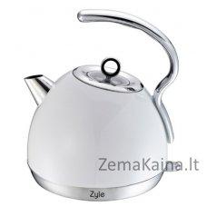 Elektrinis virdulys ZYLE ZY88KW