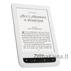 Elektroninė skaityklė POCKETBOOK Touch 3 Balta