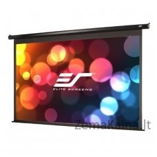 Projektoriaus lenta ELITE Screens Electric100H