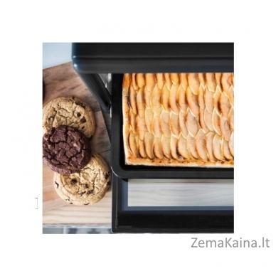 Elektrinė krosnelė Cecotec Bake & Toast 650 Gyro, CE02204, 1500 W 7