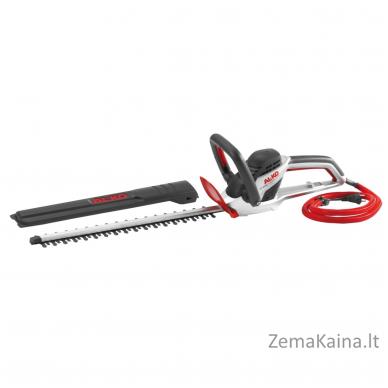 Elektrinė krūmapjovė AL-KO HT 600 FLEXIBLE CUT