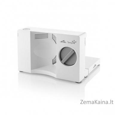 Elektrinė maisto pjaustyklė ETA109490000 TEMPO