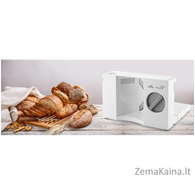 Elektrinė maisto pjaustyklė ETA109490000 TEMPO 6