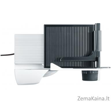 Elektrinė pjaustyklė GRAEF SKS100 3