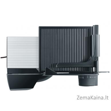 Elektrinė pjaustyklė GRAEF SKS100 4