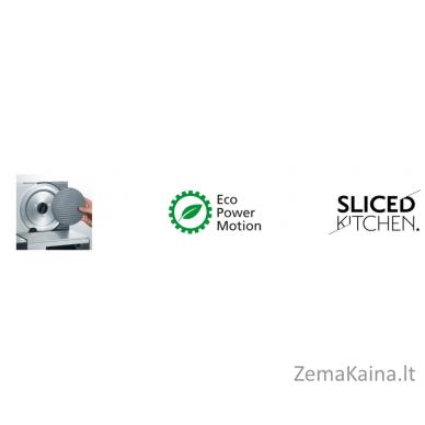 Elektrinė pjaustyklė GRAEF SKS100 5