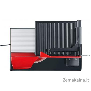 Elektrinė pjaustyklė GRAEF SKS110 11