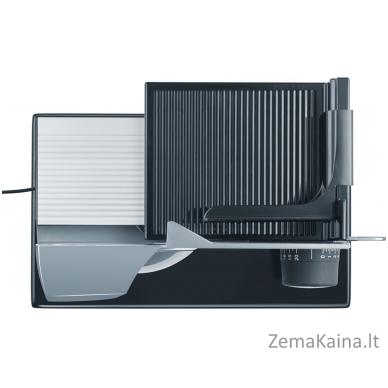 Elektrinė pjaustyklė GRAEF SKS110 5