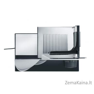 Elektrinė pjaustyklė GRAEF SKS320 9