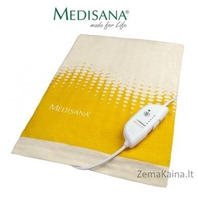 Elektrinė šildanti pagalvėlė Medisana HP 605