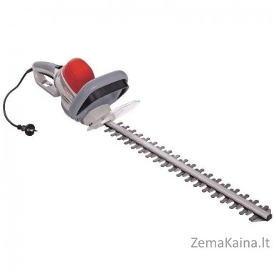 Elektrinės gyvatvorių žirklės Ikra Mogatec 650W IHS 650 7