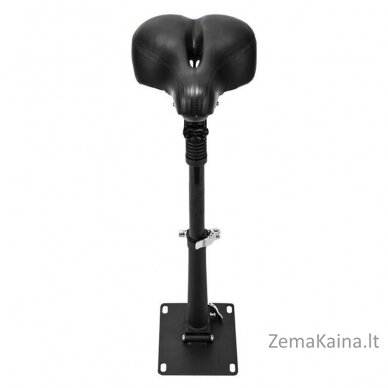 Elektrinio paspirtuko sėdynė – EMScooter 2