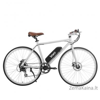 Elektrinis dviratis VIVO M-VTOUR27