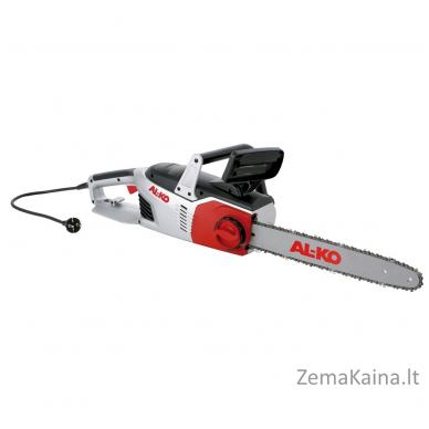 Elektrinis grandininis pjūklas AL-KO EKI 2200/40