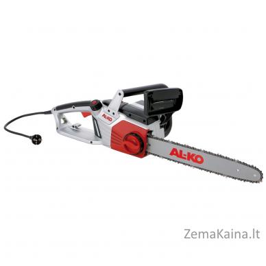 Elektrinis grandininis pjūklas AL-KO EKS 2400/40