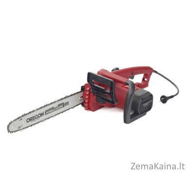 Elektrinis grandininis pjūklas ECS 2000/40, MTD 2