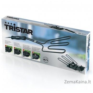Lauko kepsninės uždegiklis Tristar BQ-2819 6