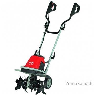 Elektrinis kultivatorius 1400W Grizzly EGT 1440