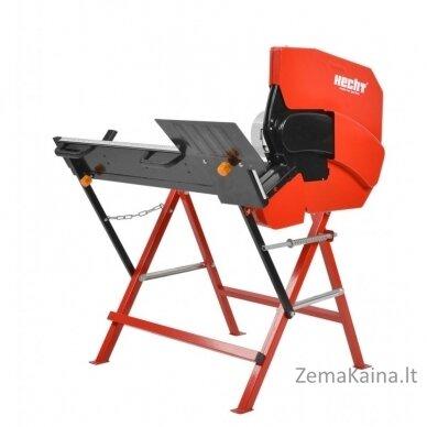 Elektrinis medienos pjūklas Hecht 8220
