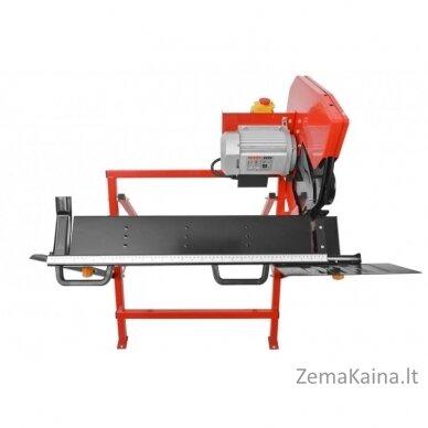 Elektrinis medienos pjūklas Hecht 8220 2