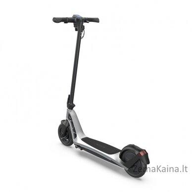 Elektrinis paspirtukas Beaster Scooter BS09, 250 W, 36 V, 10 Ah 3