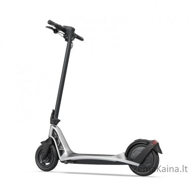 Elektrinis paspirtukas Beaster Scooter BS09, 250 W, 36 V, 10 Ah 4