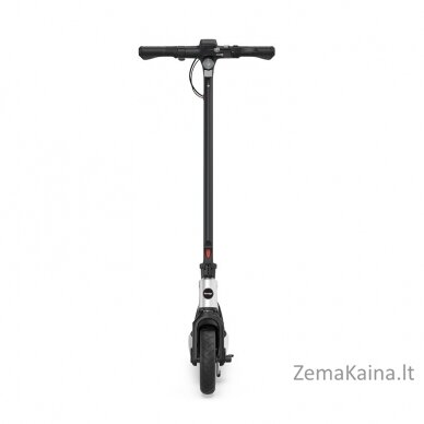 Elektrinis paspirtukas Beaster Scooter BS09, 250 W, 36 V, 10 Ah 5