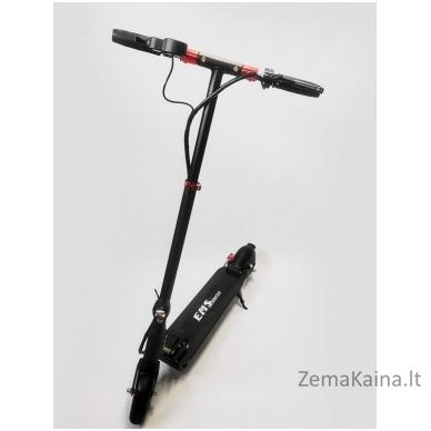 Elektrinis paspirtukas EMScooter Urban X1