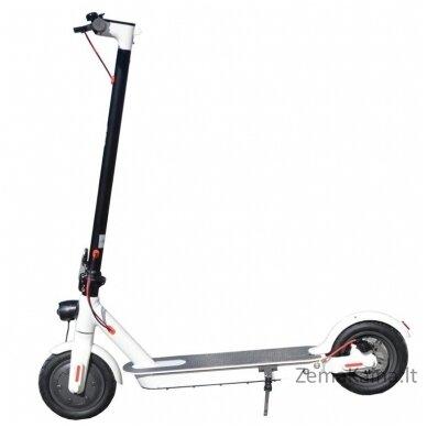 Elektrinis paspirtukas EMScooter Urban X2
