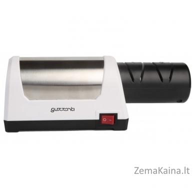 Elektrinis peilių galąstuvas GUZZANTI GZ-005 2