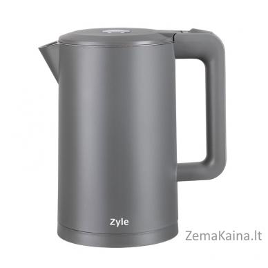 Elektrinis virdulys ZYLE ZY282GK, 1,7 l