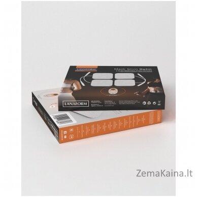 Elektrostimuliatorius Lanaform Medi Stim 12