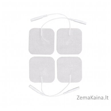 Elektrostimuliatorius Lanaform Medi Stim 13