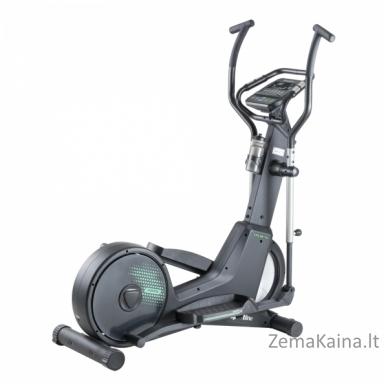 Elipsinis treniruoklis inSPORTline Kapekor PRO (smagratis 21kg)