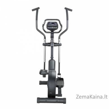 Elipsinis treniruoklis inSPORTline Kapekor PRO (smagratis 21kg) 8