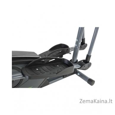 Elipsinis treniruoklis TUNTURI CardioFit C30 6