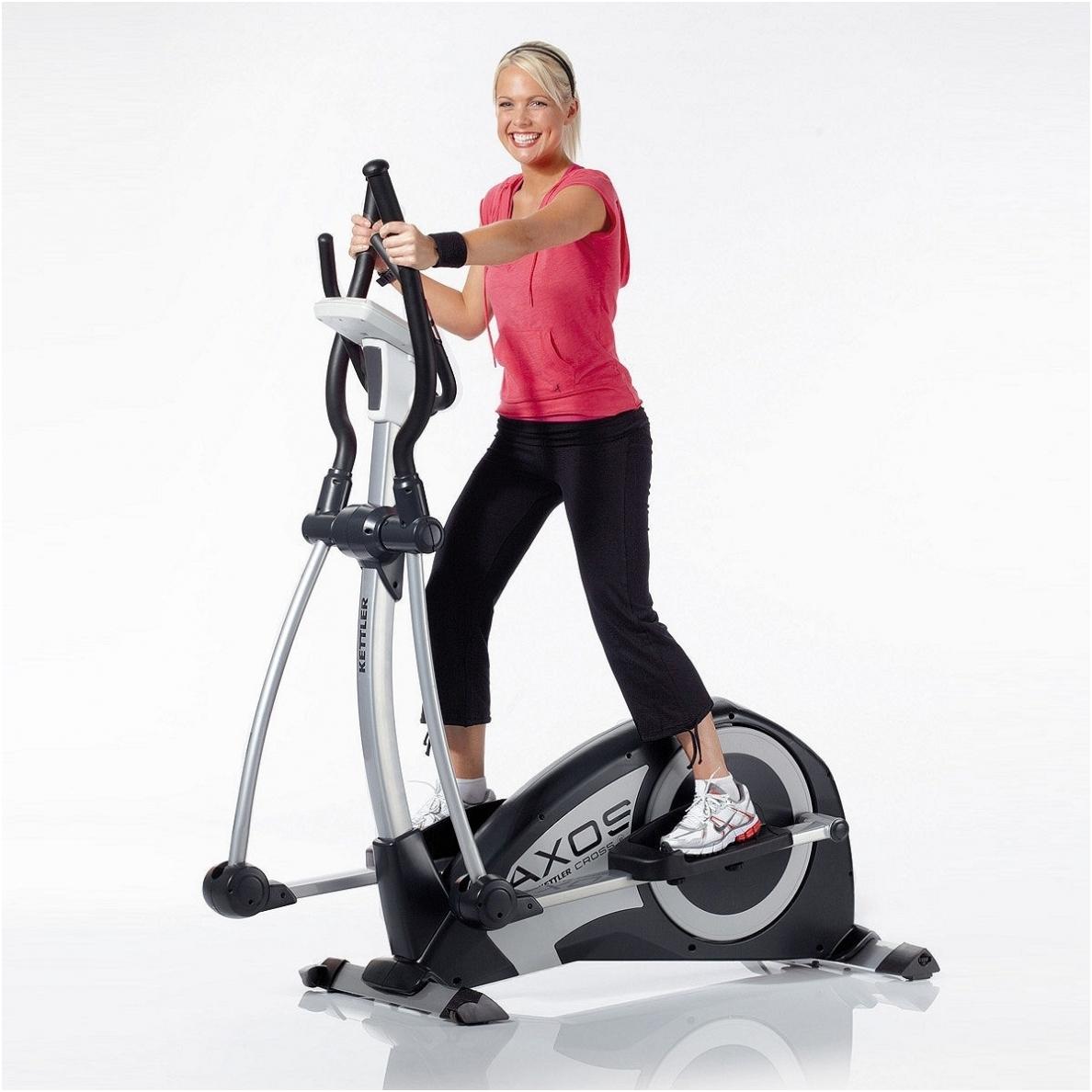 ar galima sportuoti elipsiniu treniruokliu su hipertenzija edas vaistai nuo hipertenzijos