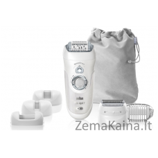 Epiliatorius BRAUN 7880 SensoSmart (Silk-épil 7)