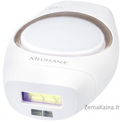 Epiliatorius  Medisana IPL 840 2
