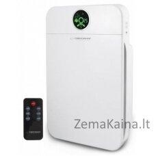 Esperanza EHP002 oro valytuvas 50 dB Balta