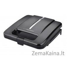 Esperanza EKT010 sumuštinių keptuvas 1000W juodas
