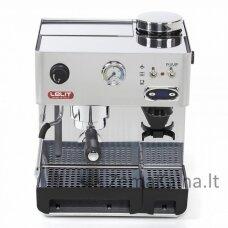 """Espresso kavos aparatas LELIT """"Anita PL042TEMD"""""""