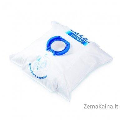 Dulkių maišeliai ETA 990068000 UNIBAG Universal 2