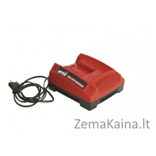 Fast charger 40V , MTD